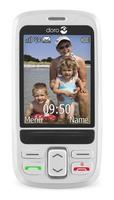 88045 0doro phoneeasy 715 white closed front medium 1365659576
