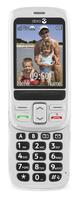 88050 0doro phoneeasy 715 white open front medium 1365636593