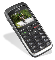 91429 0doro phoneeasy 520x black on table angled left medium 1365666184