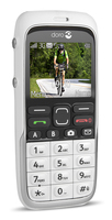 91432 0doro phoneeasy 520x white left medium 1365623860