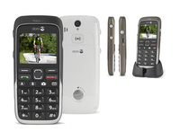 91433 doro phoneeasy 520x medium 1365661908