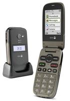 96218 doro phoneeasy 622 black medium 1365665841