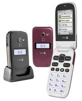 96219 doro phoneeasy 622 both versions medium 1365646528