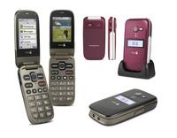 96220 doro phoneeasy 622 group medium 1365623892