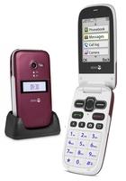 96221 doro phoneeasy 622 red medium 1365652196