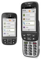 97895 doro phoneeasy 740 open right and closed front medium 1365663944