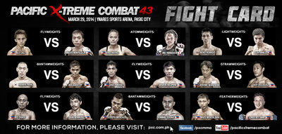 125302 de4b52a0 8f26 466f 9524 8a94691d26a7 revised 2520pxc 252043 2520fight 2520card hires medium 1395307170