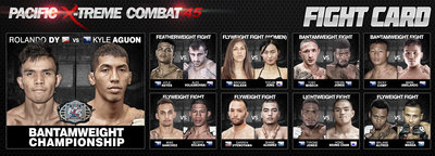 142765 pxc%2045%20full%20fight%20card hires 4c7371 medium 1411614209