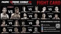 95522 fight card pxc 36 medium 1365637071