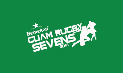 136946 3rd%20rugby%20sevens%20logo%20v2%20with%20hk 48febc medium 1406781532
