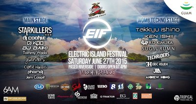 171380 eif%20sponsors%20and%20djs 4c7e3f medium 1435015857