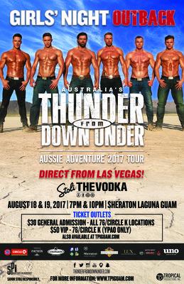 255443 thunder%20from%20down%20under%2011x17%20%282%29 449adf medium 1502667316