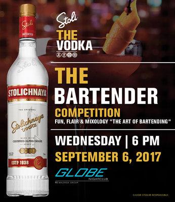 257405 2017 stoli the bartender official ad digital eed2b5 medium 1504507816