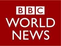 80744 bbc world news medium 1365664578