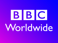 80745 bbc worldwide medium 1365653066