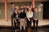 83480 winaars bbc and esu awards   voorronde oss medium 1365642531