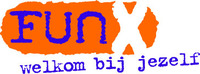 93788 funx logo medium 1365649279