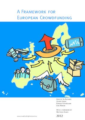 17930 1351284179 framework eu crowdfunding medium