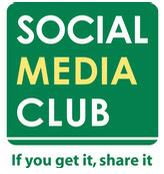 80979 social media club medium 1365630626