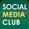 Social Media Club Amsterdam logo