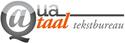 Quataal logo