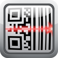 82698 scan app icon 2012 medium 1365622316