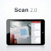 91680 scan 2 ipad mini medium 1365618801