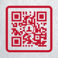 91681 scan app personal scan page medium 1365633144
