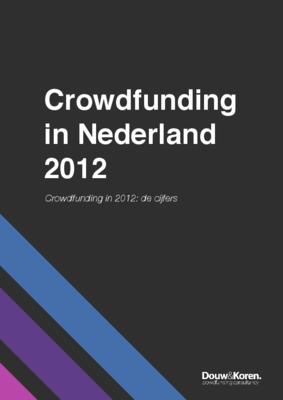 18374 1358985644 crowdfundinginnederland2012 medium