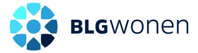 207630 logo blgwonen rgb 6d97ef medium 1462875520
