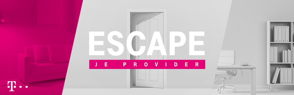 334223 pr tmobile escapejeprovider pr.co header image 1000x325 06aab4 large 1570543759