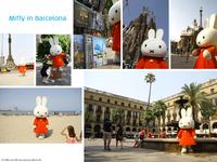 88321 nijntje comp barcelona medium 1365636891