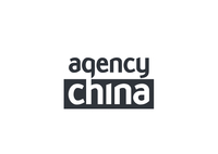 96060 logo agencychina 02 medium 1365624788