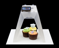 82615 steady stand iphone cupcakes medium 1365624068