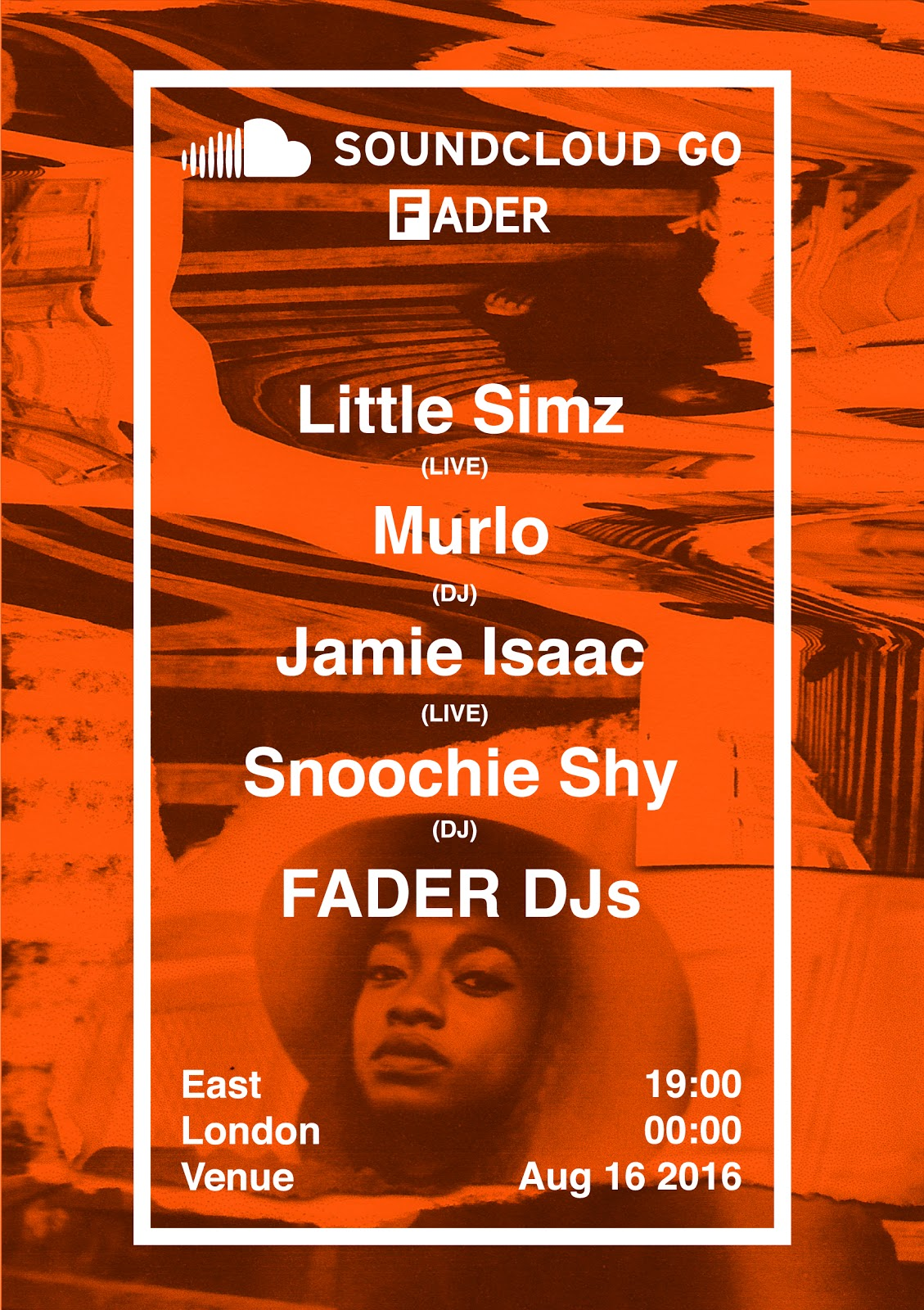 237100 fader 2016 scgo littlesimz eventartwork final 2fb368 original 1487608165