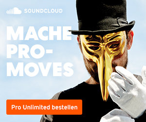 283274 fosc%20europe claptone german%20digital%20ad 7eea32 large 1529391526
