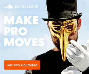 283275 fosc%20europe claptone u.k.%20digital%20ad 5f1a23 large 1529391526