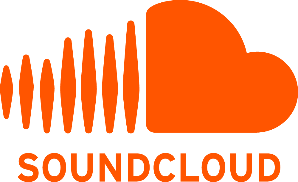 SoundCloud and Dubset Partner to Develop Next-Generation Approach to