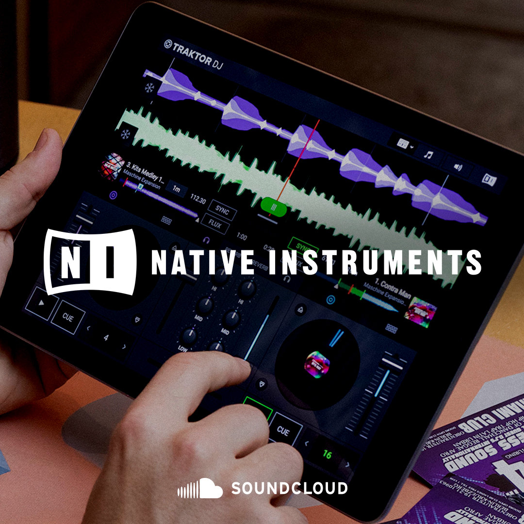 314554 nativeinstruments socialpost%20%281%29 37350e original 1559161225
