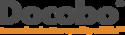 Docobo Ltd logo