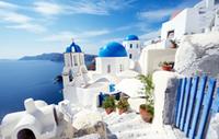 83126 huwelijksreis griekenland santorini 240x152 medium 1331067688