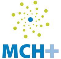 82065 logo mch  medium 1365619540