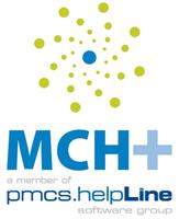 82066 logo mch  pmcs helpline member medium 1365643322