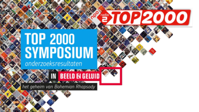24602 onderzoeksresultaten top2000symposium2 252972 medium