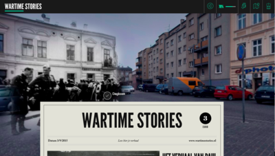 158843 wartimestories2 13540e medium 1426000596