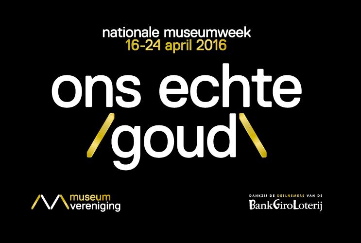 199445 museumweek 1de8a3 original 1458579419
