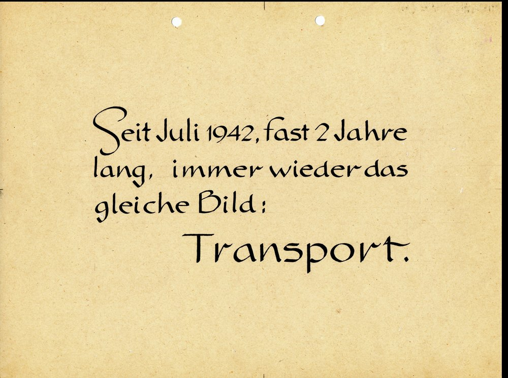 262509 westerbork film archief blad 39 script 5a6f9c large 1508941438