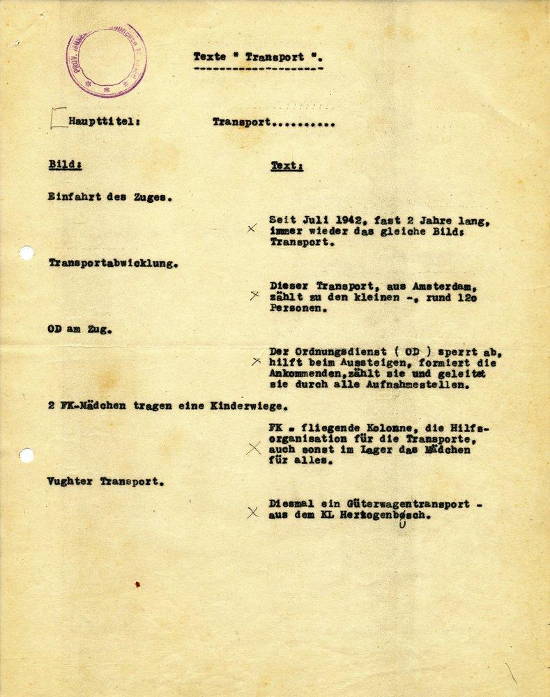 262511 westerbork film archief blad 10 script 4cabc1 large 1508941460