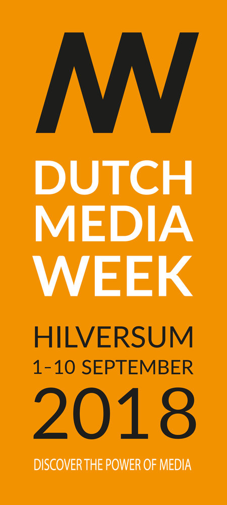 283431 dutch%20media%20week%202018%20logo c5d9af large 1529496929