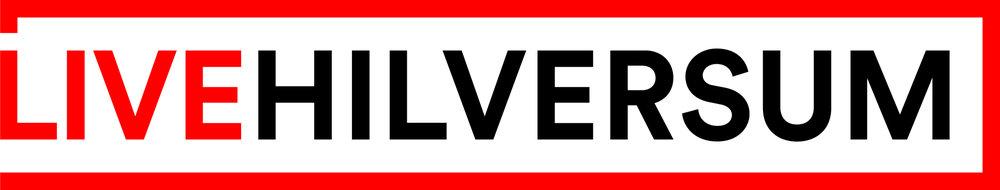 308092 live hilversum logo rgb rood d998e7 large 1553776696